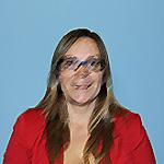 Carla Borges
