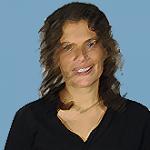 Mónica Fragoso