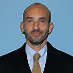 Pedro Cerqueira