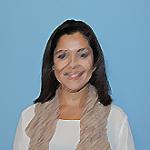 Rita Canhão