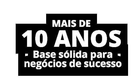 +10anos