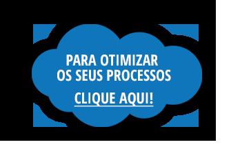 Optimização de Processos - Sigacloud