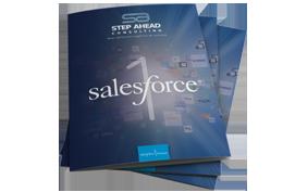 Consultoria - CRM Salesforce