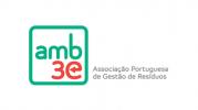 AMB3E LOGO