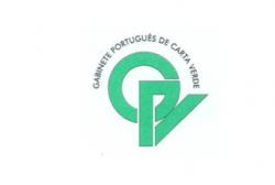 GPCV LOGO
