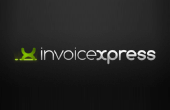 invoice-express