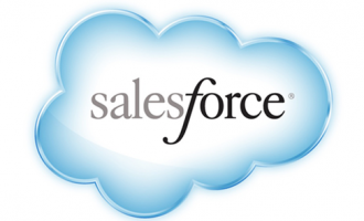 Consultoria CRM - Salesforce
